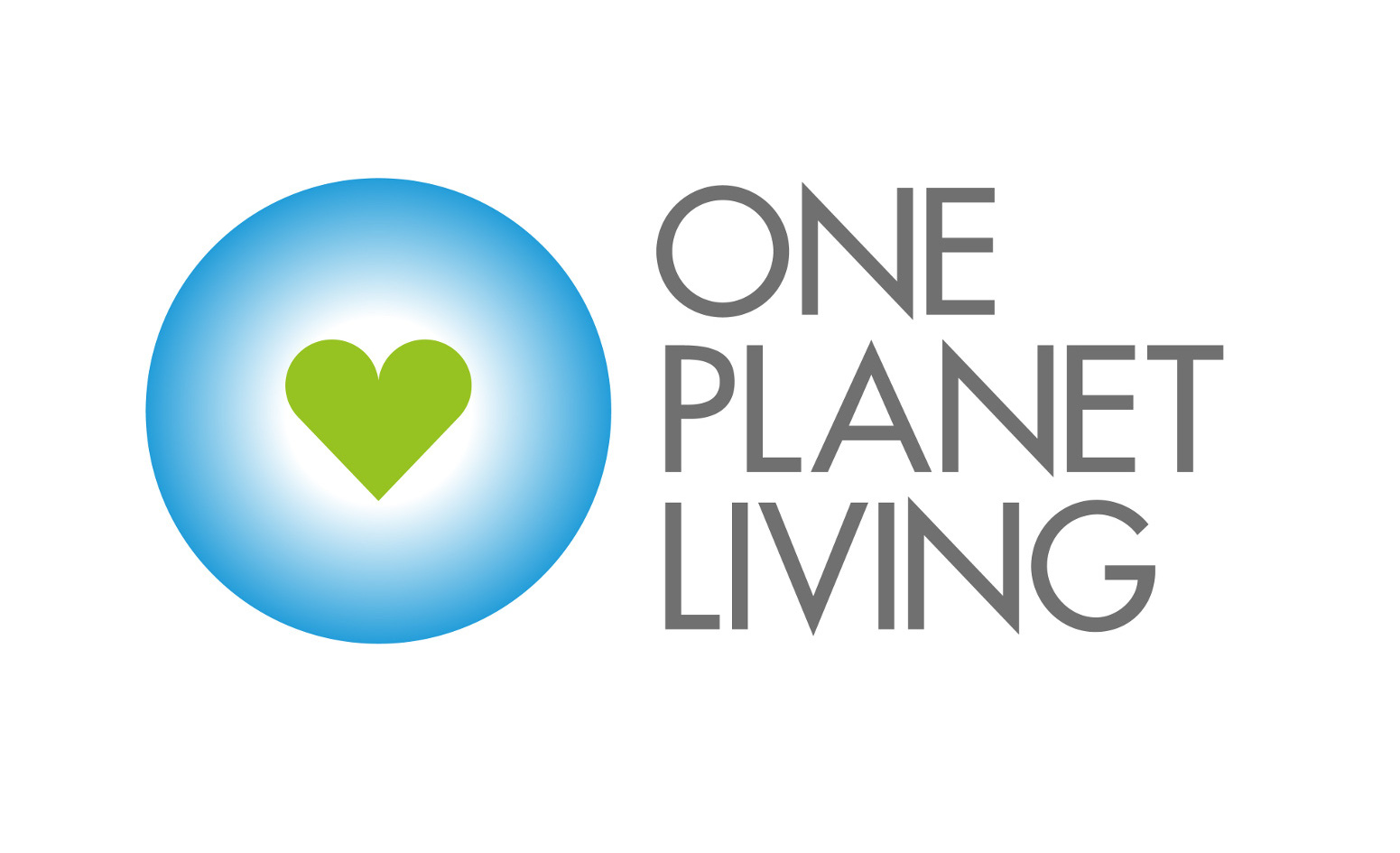 Logo One Planet Companies